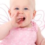 母乳が出ない時の3つ理由と3つの対処法