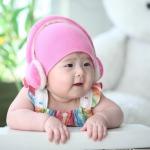 体験から得た赤ちゃんの鼻づまりの原因と4つの対処法