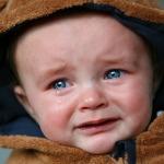 我が子の発達障害に悩んでいた私の経験談