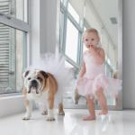 赤ちゃんの結婚式に参加させる時に注意しなければいけないこと