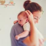 生後3ヶ月で陥りやすい、授乳時のトラブルや悩みの事例3つ