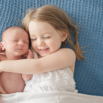 生後3ヶ月の赤ちゃんがいる人!睡眠とかの悩み抱えてませんか?